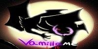 VanillaMC - 100% Vanilla