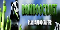 Bamboocraft