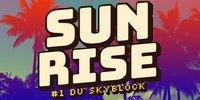 SunriseMC