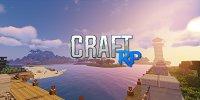 CraftRP