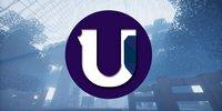 Uranion