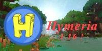 Hymeria