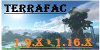 TerraFac
