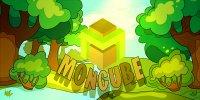 Moncube