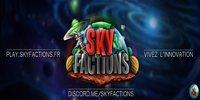 SkyFactions