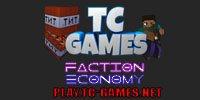 TC-Games