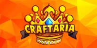 Craftaria - SURVIVAL 1.16.X