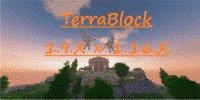 TerraBlock
