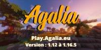Agalia