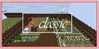 21classic