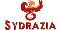 Sydrazia