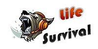 Life Survival