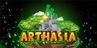 Arthasia