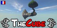 TheCube | OneBlock