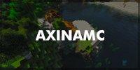 AxinaMC