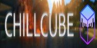 ChillCube