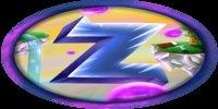 ZelixMc