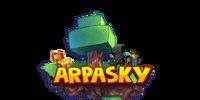 ArpaSky