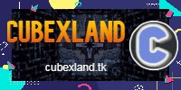 CubexLand