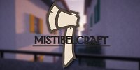 MistiBelCraft