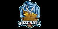 OuzCraft