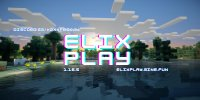 [DEVELOPPEMENT] ElixPlay
