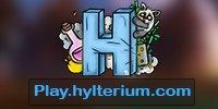 Hylterium