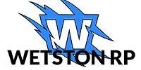 WetstonRP [Beta]