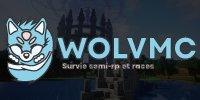WolvMC