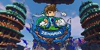 Zekaria