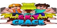 Sky-Crack