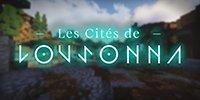 Les Cités de Lousonna