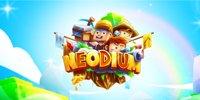 Neodium