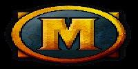 World of Minecraft V1