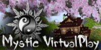 Mystic VirtualPlay (whitelist)