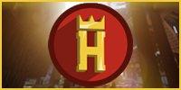 Hadaria ⭐ PvP/Factions N°1 FR