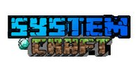 SystemCraft