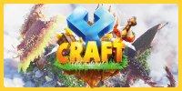 YCRAFT ✨ OneBlock Farm2Win ✨