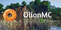 OlionMC