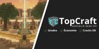 TopCraft.fr
