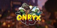Onryx