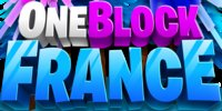 OneBlock | Farm2Win