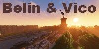 Belin&Vico