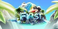 FIRSTSKY - ONEBLOCK Farm2Win